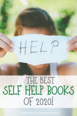 best self help books