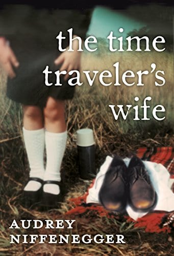 10 Time Travel Books That Will Blow Your Mind