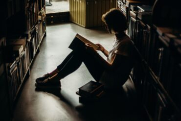 Banned Books You Should Read