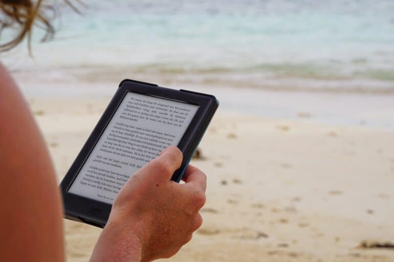 kobo ereaders featured image