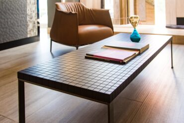 5 Best Books For Your Coffee Table in 2020