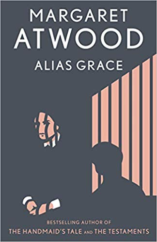 The Complete List of Margaret Atwood Books