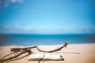 7 Literary Holidays All Book Lovers Should Celebrate