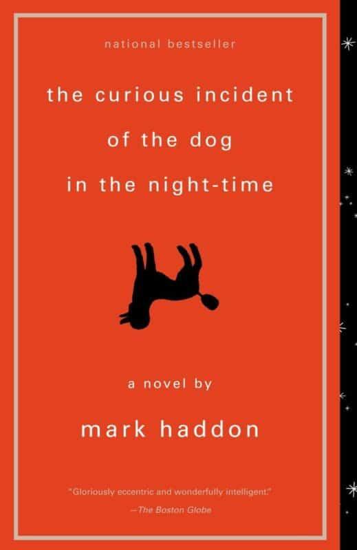 5 Books I Wish I'd Read Sooner
