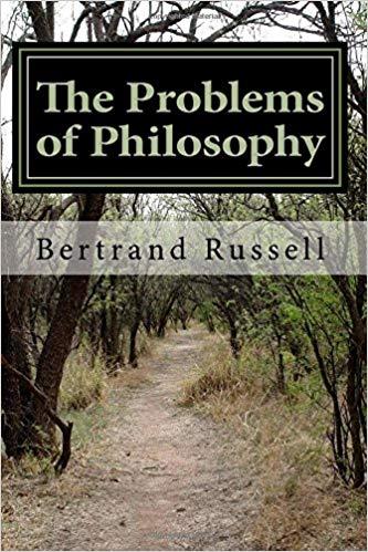 10 Best Philosophy Books For Beginners