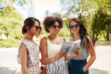 10 Best Sunglasses for Reading