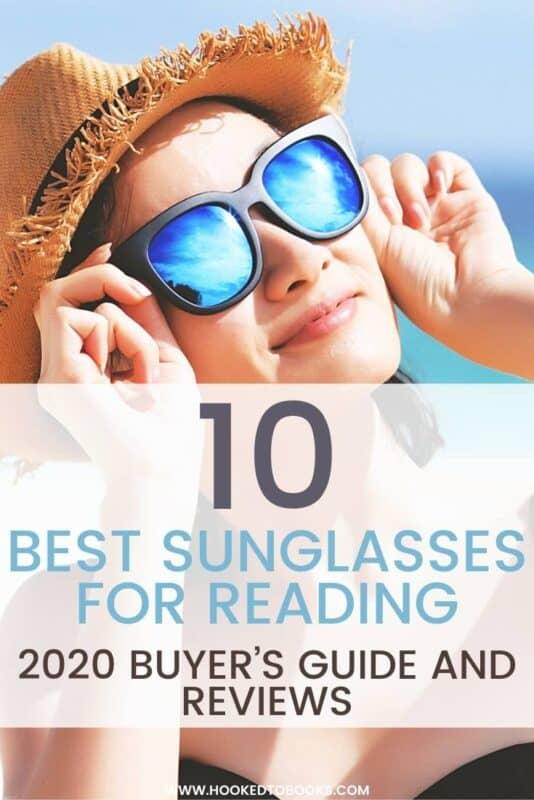 best reading sunglasses