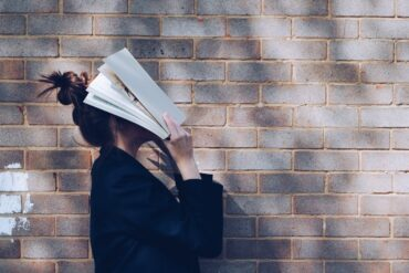11 Profound Life Lessons from Literature