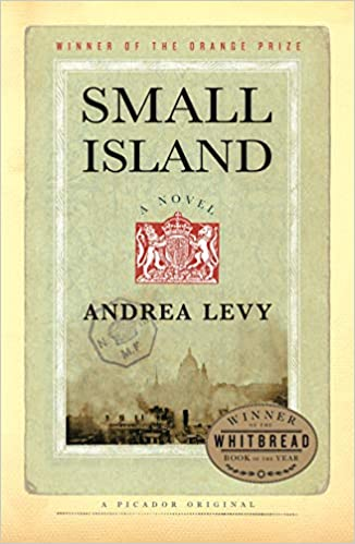 Best Historical Fiction Books