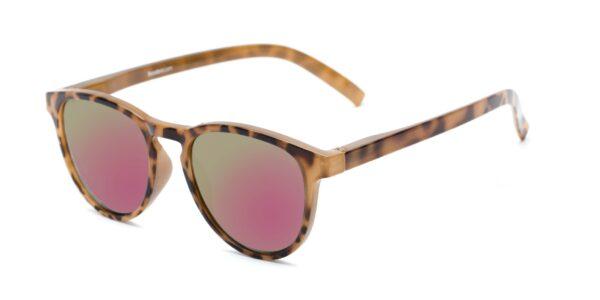 Most Stylish Reading Sunglasses: The Alex Reading Sunglasses