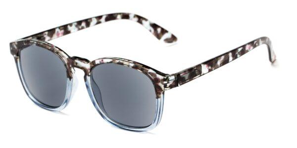 The Best Retro Reading Sunglasses: The Avenue Reading Sunglasses