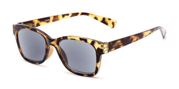 The Best Reading Sunglasses for Women: The Azalea Reading Sunglasses