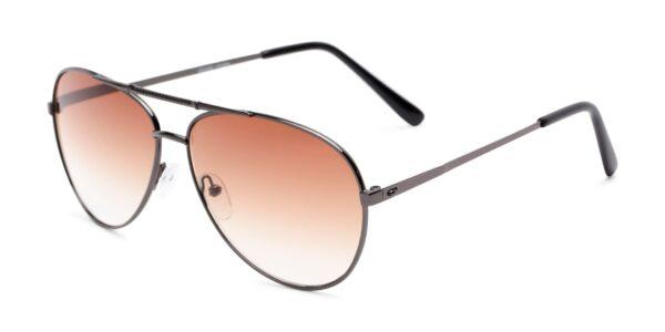 Best Aviator Reading Sunglasses: The Conrad Reading Sunglasses