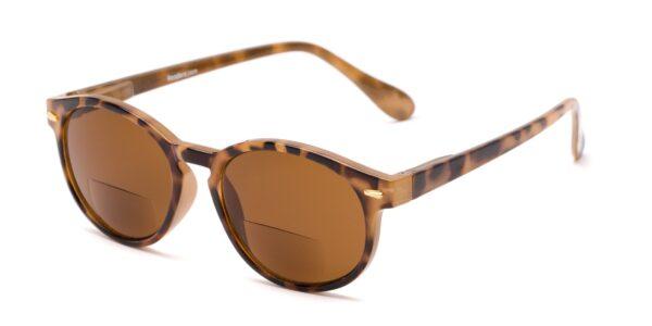 Best Bifocal Reading Sunglasses: The Drama Bifocal Reading Sunglasses