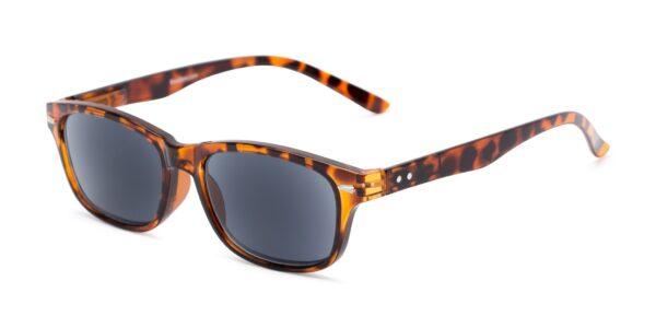 The Best Unisex Reading Sunglasses: The Key West Reading Sunglasses