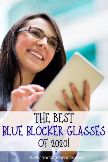 Best Blue Blocker Glasses Of 2020