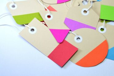 10 Free Printable Bookmarks for Your Favorite Books