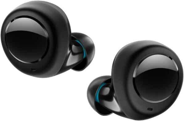 Best Noise-Canceling Headphones -- 2020 Buyer's Guide and Reviews