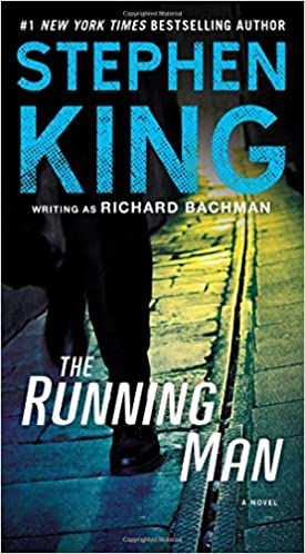 Complete List of Stephen King Books in Order