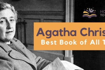 Best-Agatha-Christie-Books